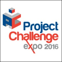 Join the NQI at the Project Challenge event in London.