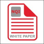 white_papers_nqi__icon