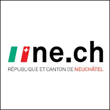 Canton-Neuchâtel-NQI-Orchestra