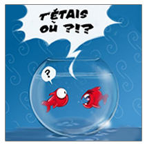 gestion-projet-humour