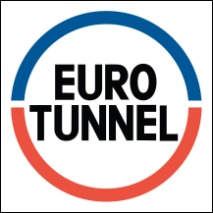 Euro-tunnel-project