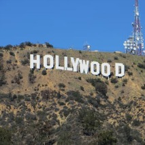 Hollywood_project_management