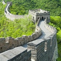 Great_Wall_project