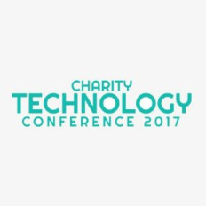 Charity-Technology-Conference-2017