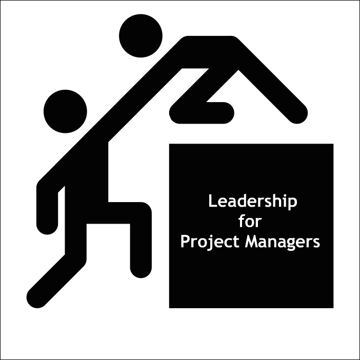 Leadership-for-project-managers