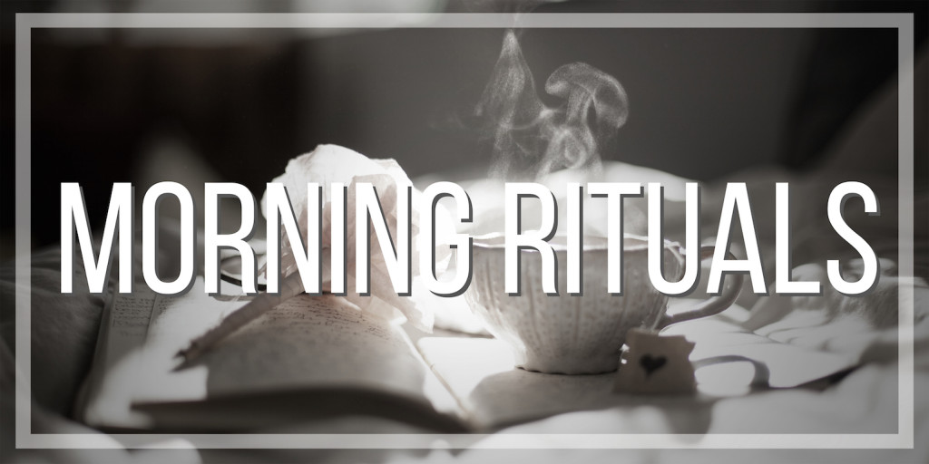 Morning-Rituals-for-project-manages