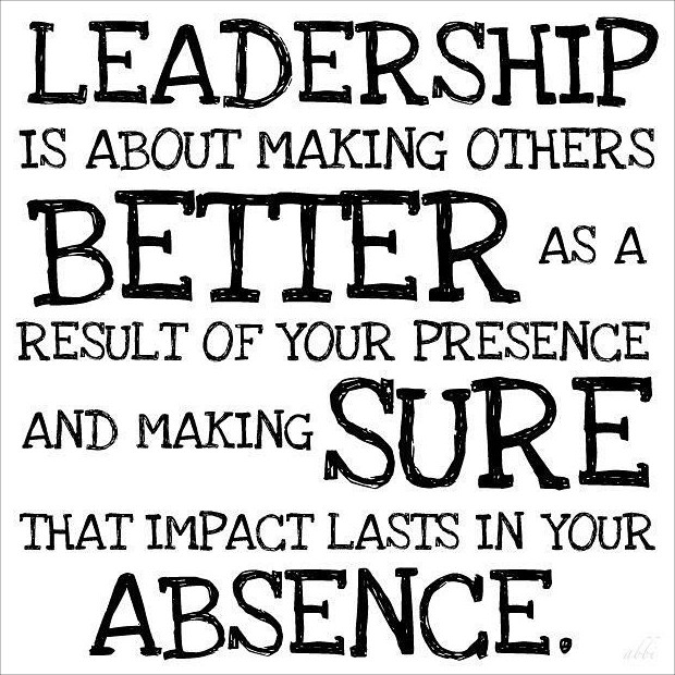Project_leadership_best_practices