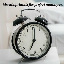 morning_rituals_for_project_managers