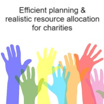 Efficient_planning_and_resource_allocation_for_charities
