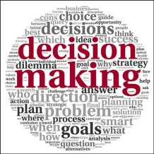 decision-making-for-project-managers