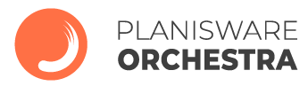 Orchestra PPM